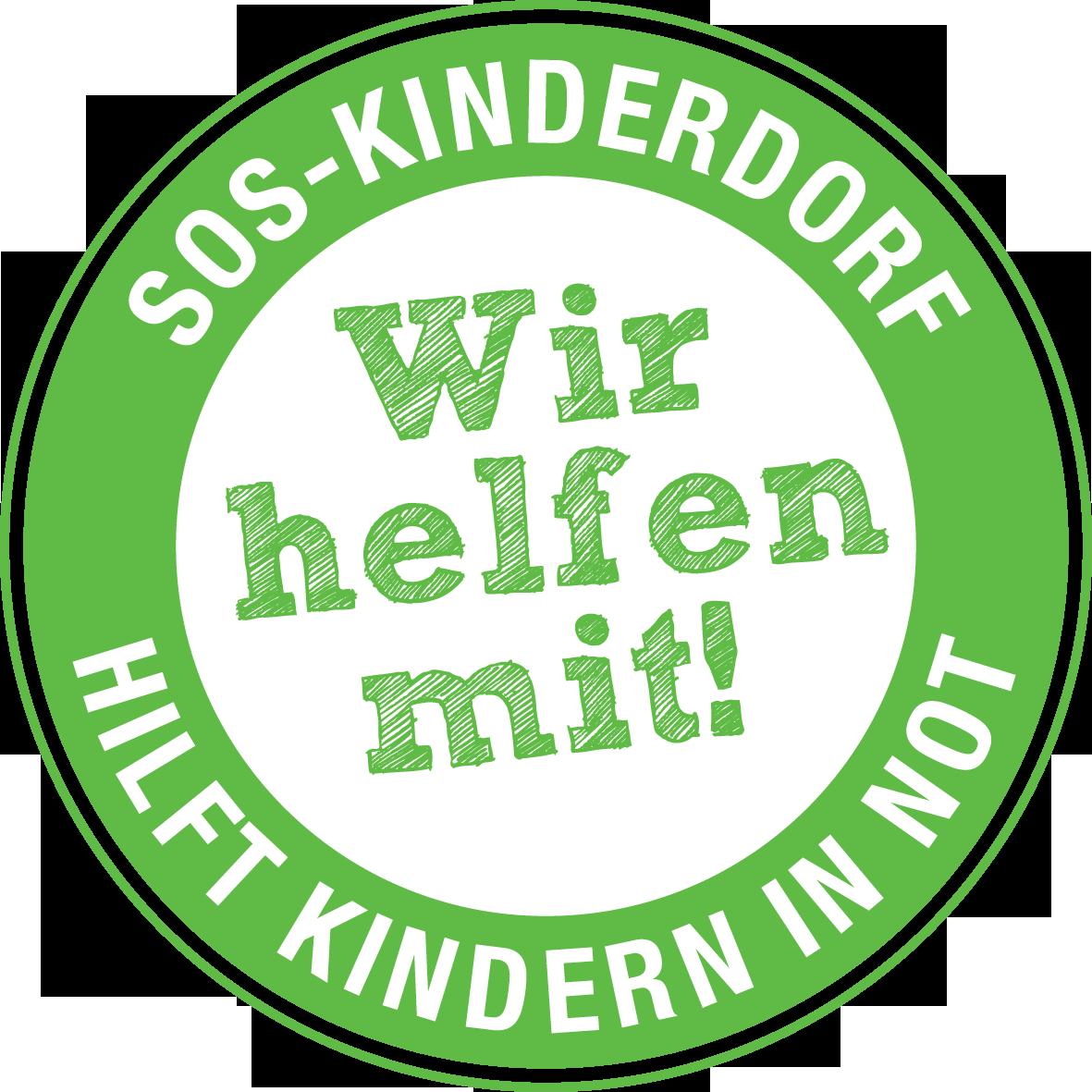 SOS-Signet_DE
